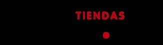 TiendasBazar.com Shop